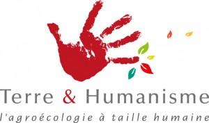 logo_terrehumanisme_baseline - Copie