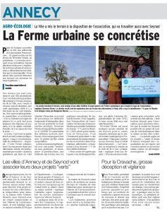 article-dauphine-07-octobre-p14