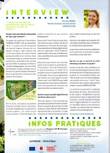 ARTICLE PRIORITERRE002