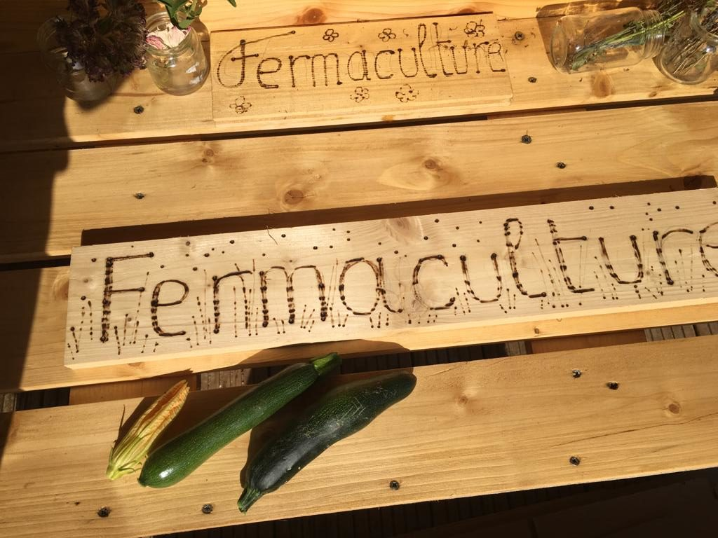 formation permaculture annecy